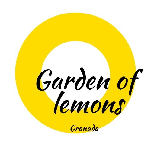 Garden of Lemons